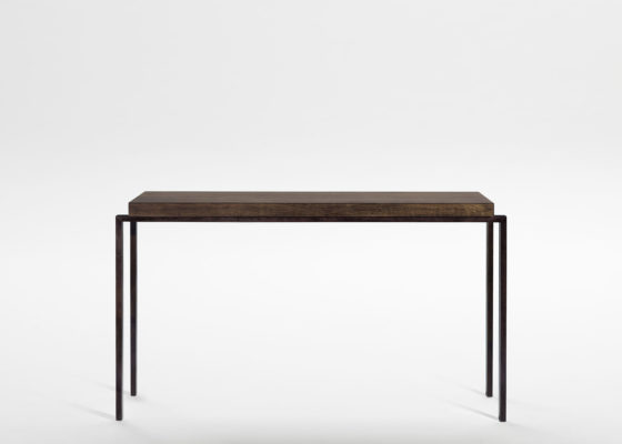 Console Tables and Buffets