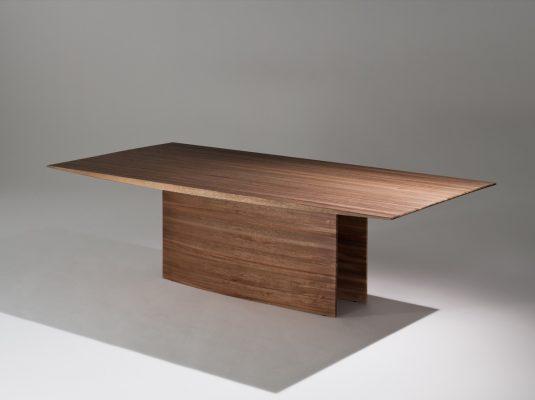 Mesa de jantar Brise
