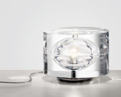 Luminária Vênus