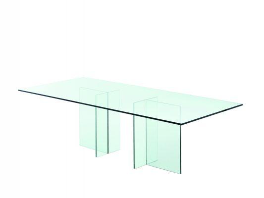 Mesa de jantar Pi