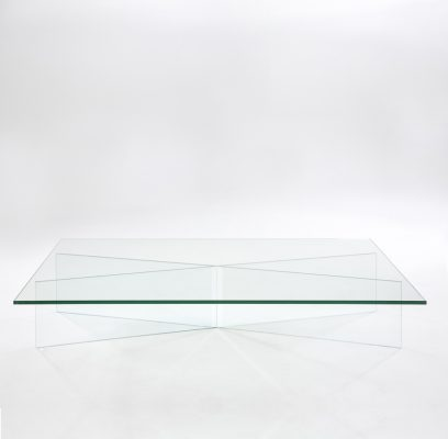 Mesa de centro V