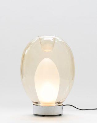 Luminária Tangente