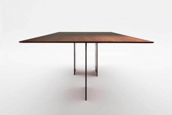 Mesa de jantar Fio