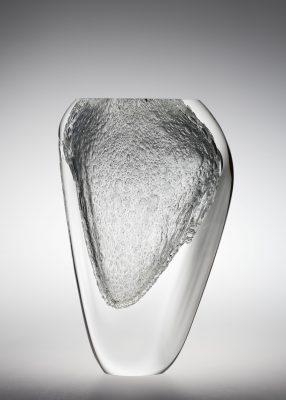 Vaso Glacial