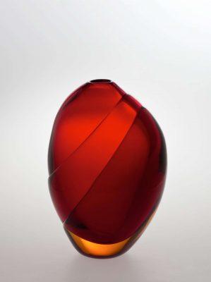 Vaso Membrana